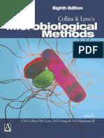 Microbiological Methods
