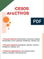 Procesos+Afectivos (1).pptx