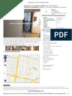 Metrocuadrado - Inmobiliaria Bogota