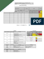 F-DP-OPL-003A
