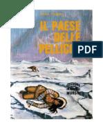 Jules Verne - Il Paese Delle Pellicce
