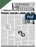 6_politica