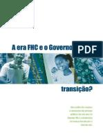 A Era FHC e o Governo Lula_Contem Artigo Da Elisabeth Barros_As Idas e Vindas Do Financiamento Da Política de Saúde_Pags 154 a 191