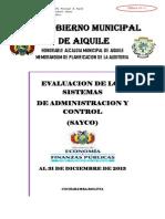 LEGAJO PLANIFICACION.1.pdf