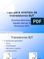 bjt-tips