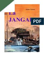 Jules Verne - La Jangada