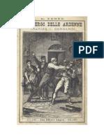 Jules Verne - L'Albergo Delle Ardenne