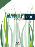 Humedales FantáSticos Ecosistemas Por Descubrir