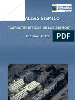 Clases de Sismica (Sismología) Parte1