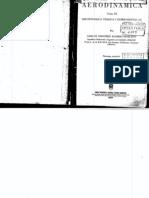Ordoñez 3.pdf