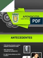 Apendicitis Walle1