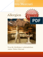eBook Allergien