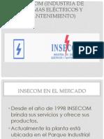 MaquinasCNC.pptx