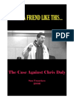 The Case Against Daly