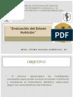 2da Unidad 2014