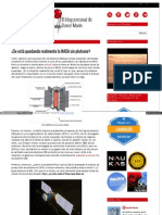 danielmarin_blogspot_com_es_2013_09_se_esta_quedando_realmen.pdf