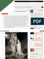 danielmarin_naukas_com_2013_11_17_el_vuelo_del_buran_25_anos.pdf