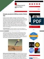 danielmarin_blogspot_com_ar_2013_07_conceptos_avanzados_de_l.pdf