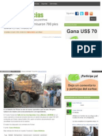 cusconoticias_pe_21_02_2014_en_vraem_decomisaron_700_pies_ta.pdf