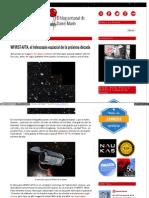 danielmarin_blogspot_com_es_2013_07_wfirst_afta_el_telescopi.pdf