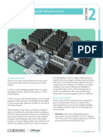 DATA CENTER DESIGN.pdf