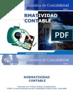 EVOLUCION_DE_LA_NORMAS_CONTABLES[1].ppt