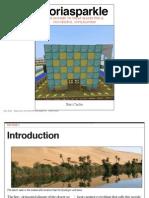 carlin civilization book-pdf2