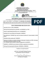 Aditamento Do Edital_Pibic Ensino Medio 2013 2014