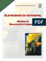 Eletrica Auto
