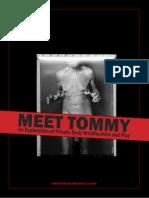 Meet Tommy