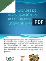 PerspectivaAplicadadelasModalidadesInvestigativas (2)