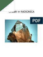 CRISTALLI in Radionica.pdf