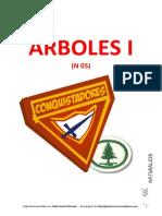 Arboles i n05