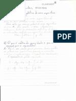 Quationário-Donizete