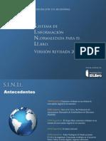 sinli presentacion005