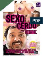 Torbe-SexoCerdo