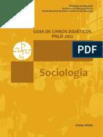 Guia Pnld 2012_sociologia