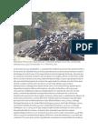 30/05/14 quadratin Intensifica SSO acciones de prevención y control del dengue en la Costa Comunicado 30