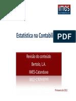 EstatisticaNaContabilidadeParte01