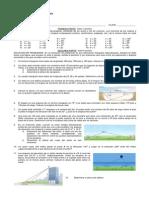 Laboratorio Trigonometría Ley de senos y cosenos.docx