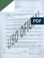 3232.pdf