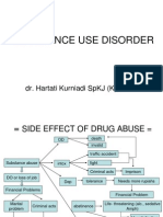 Substance Use Disorder (Uph 2 - Copy
