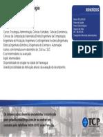 Vagas Externas _programa de Estagio Puc 2014