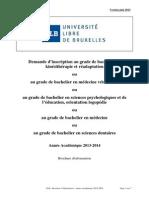 Brochure Info 1314