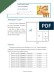 (Microsoft Word - Ficha Formativa sobre a normalização do papel)