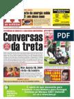 As Noticias Edição N:71 de 13 de Novembro
