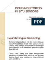 Seismometer.pptx