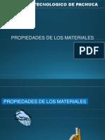 Propiedades de Los Materiales Fisicas70
