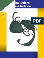 Distritofederal.www.Cicloescolar.com