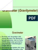 Gravitymeter.pptx